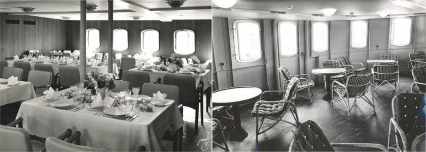interior_collage_blog-840x301