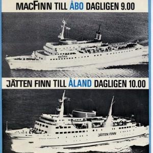 macfinn_2-300×300