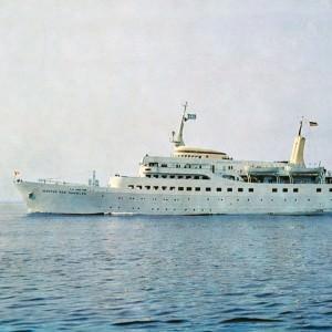 wappen-von-hamburg-1962-nybyggd-300×300