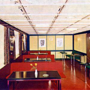 wappen-von-hamburg-veranda-900×900