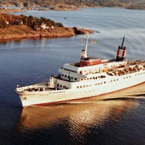 wappen-i-sandefjord2-300×300