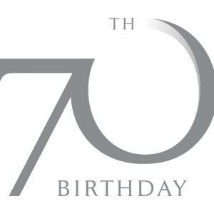 70th-Birthday_pos