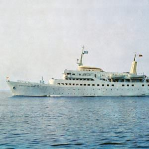 WAPPEN VONHAMBURG 1962