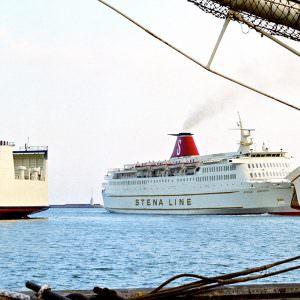 STENA-DANICA-(III)-i-Frederikshavn-ca-1975